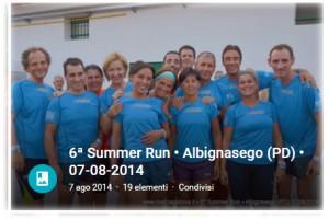 albignasego2014