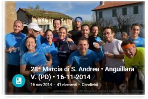 anguillara2014