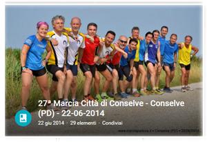 conselve2014