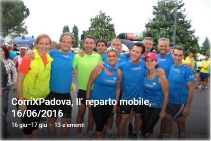 CxP 16/06/2016 - II' Rep. Mobile
