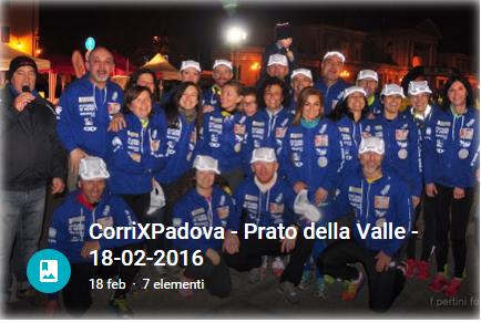 CXP 18 feb 2016 - Prato della Valle