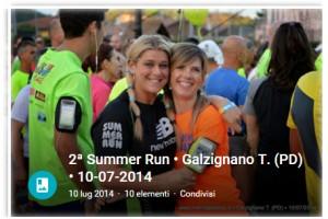 galzignano2014