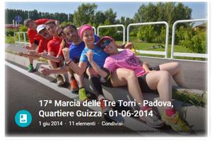 guizza2014