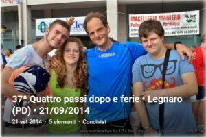 legnaro2014