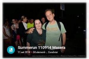 masera2014