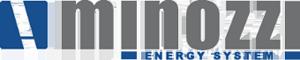 Minozzi Energy System