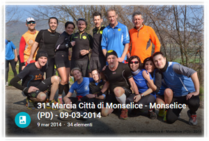 monselice2014