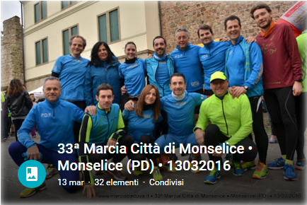 monselice2016