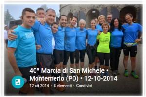 montemerlo2014