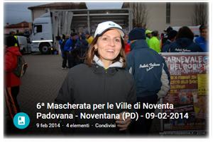 noventana2014
