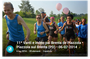 piazzola2014