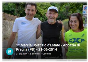 praglia2014