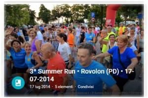 rovolon2014