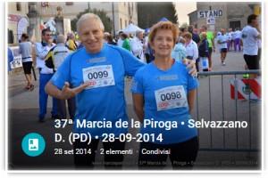 selvazzano2014