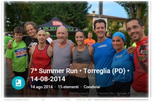 torreglia2014