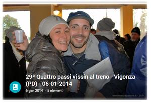 vigonza2014