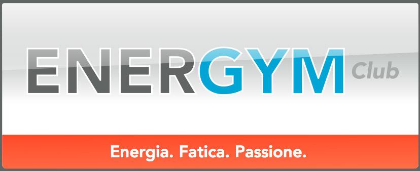 energym2